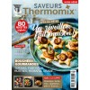 Saveurs Thermomix HS N°6